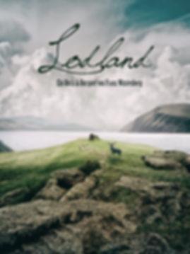 1 Lodland Cover.jpg