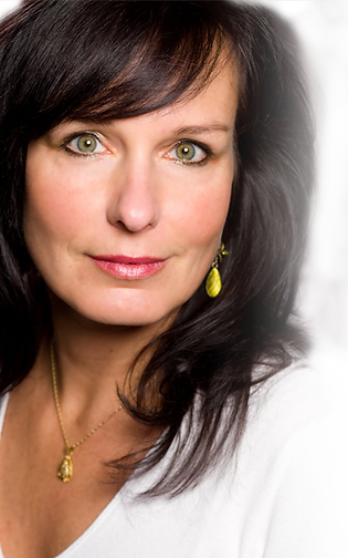 Daniela Springel - Reinkarnationstherapeut München