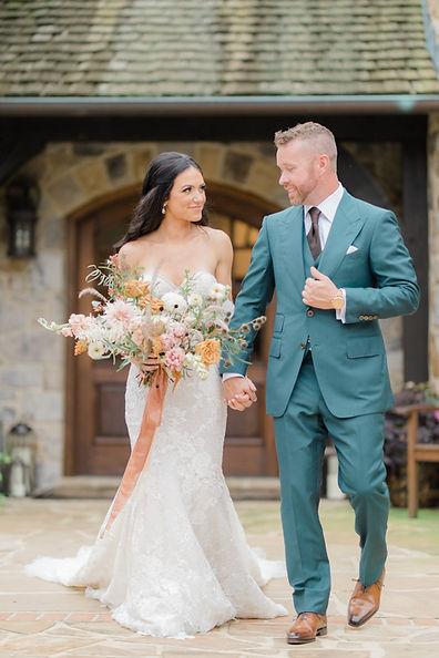 09.2020 _ Wedding _ Trisha & Jeff _ BLOG