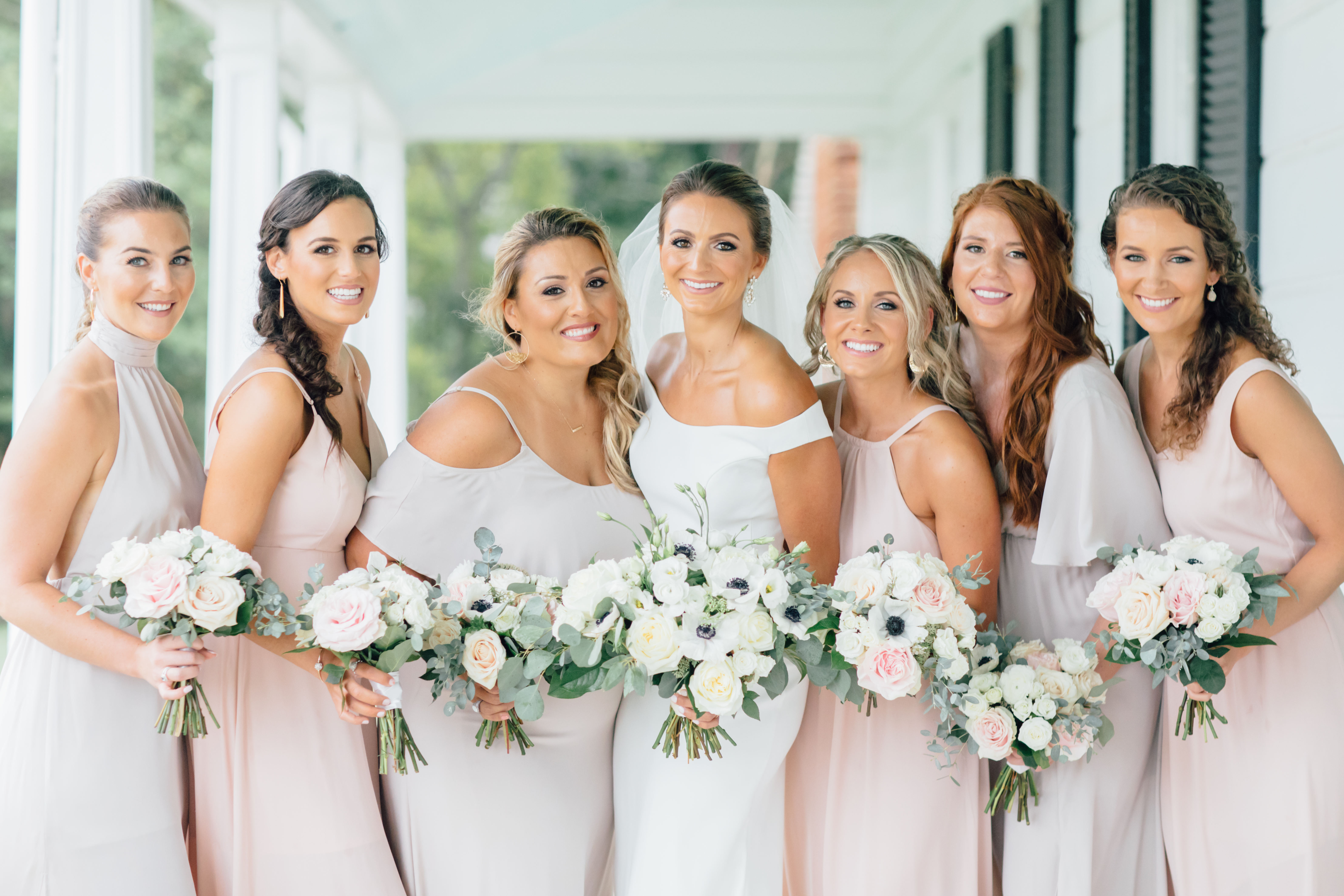 annapolis-wedding-photographer-sotterley