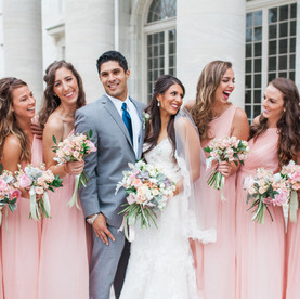 DAR-Museum-Wedding-Washington-DC-Wedding-Photography-9.jpg
