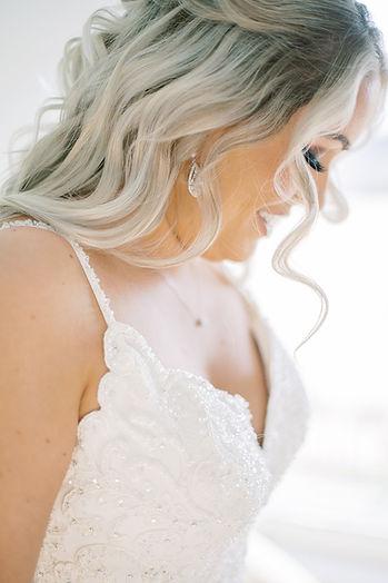 Jenny_Tyler_Wedding_Megan_Harris_Photogr