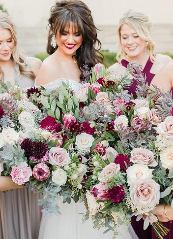 11.2019 _ Wedding _ Haley & David _ BLOG