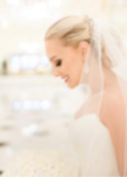Southern MD Wedding Bridal Hair & Makeup Artist. Washington DC, MD, VA Annapolis