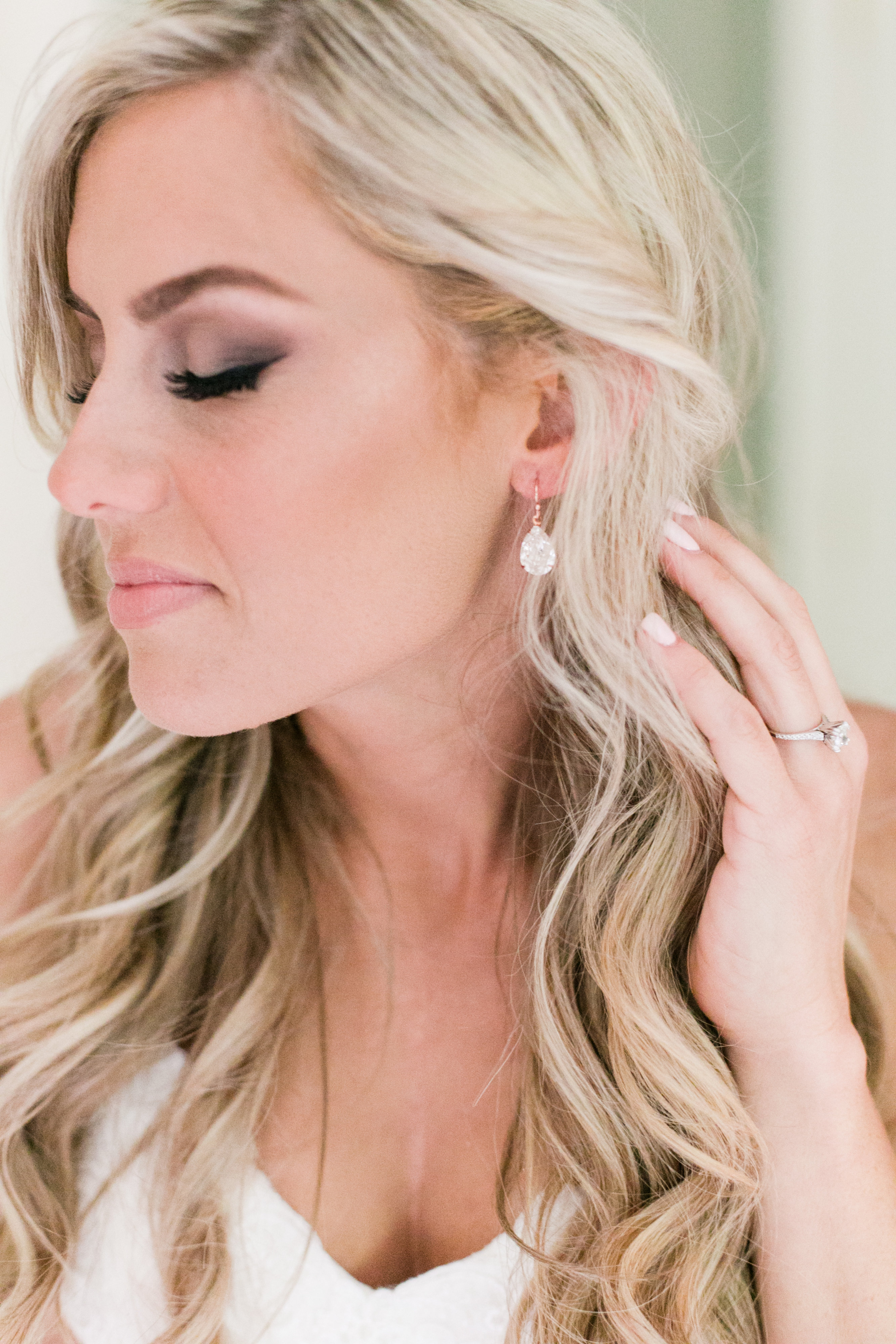 Lisa Justin-Pre Ceremony-0049