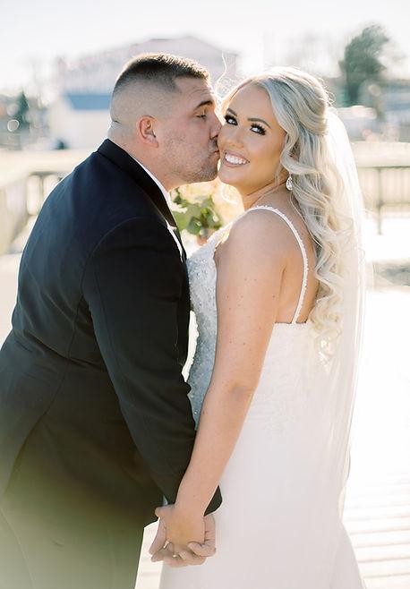 Jenny_Tyler_Wedding_Megan_Harris_Photography_Edit_-95_websize.jpg