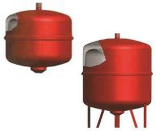 vase expansion 105 litres novatherm. Black Bedroom Furniture Sets. Home Design Ideas