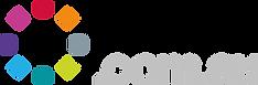 1200px-News-com-au_logo.svg (1).png