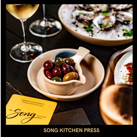 Song-Kitchen.jpg