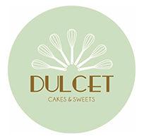 Dulcet-Sweets-logo.jpg