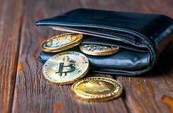 crypto-wallet.jpg