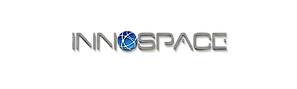 innospace-logo-wix-edl.png