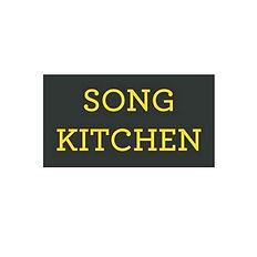 songkitchen-logo.jpg