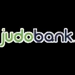 judo-bank-logo.png