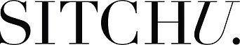 sitchu-logo.jpg
