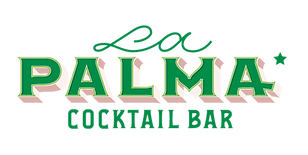 logo-la-palma.png