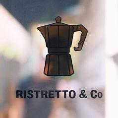 Ristretto-co-CPM-PR-logo.jpg