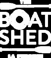 theboatshed-logo.png