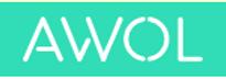 Awol-logo.PNG