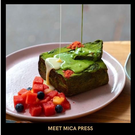 Meet-Mica.jpg