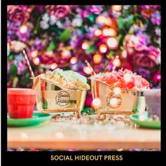 Social-Hideout.jpg