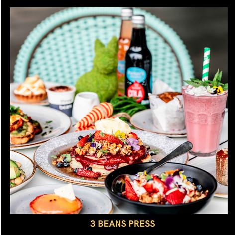 3-Beans.jpg