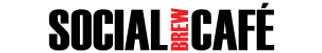 Social-Brew-Cafe-Logo.png