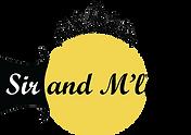 sir+n+lady+logo.png