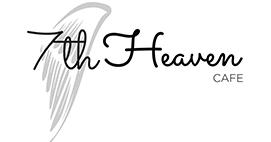 7th-heaven-logo.png