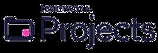 teamwork-logo.png