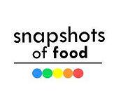 snapshots-of-food-logo.jpg