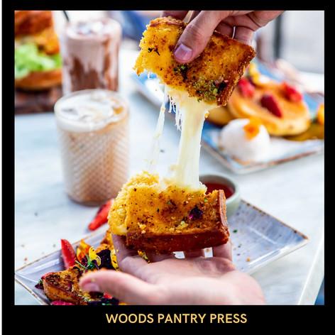 Woods-Pantry.jpg