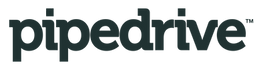 Pipedrive_Logo.svg.png