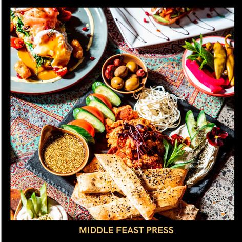 Middle-Feast.jpg