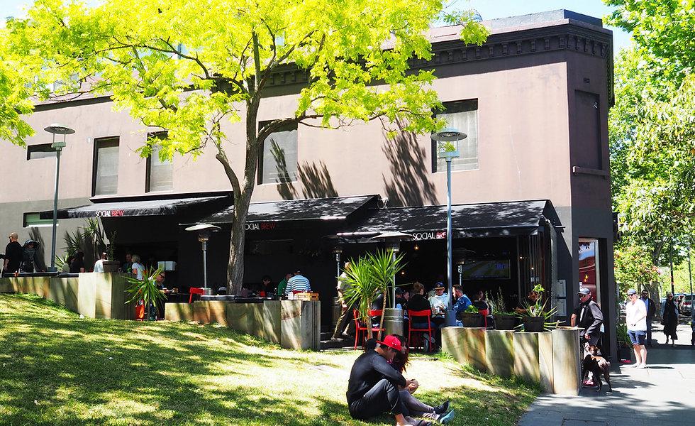 social-brew-cafe-park.jpeg