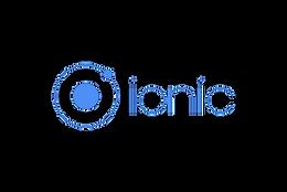 ionic framework development