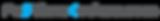 FullTimeCoders.com-logo-(trans).png