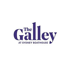 galley-logo.jpg