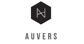 Auvers_Cafe_Rhodes.png