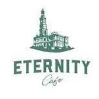 eternity-cafe-logo.jfif