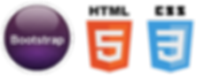 bootstrap development html5 css3