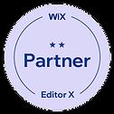 INNOSPACE Wix Partner