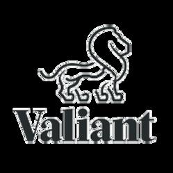ValiantLogo.png
