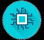 software development agency sydney australia