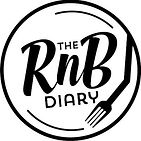 rnb-diary-logo.jpg