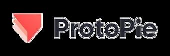 protopie-logo.png