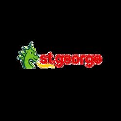 stgeorge-logo.png
