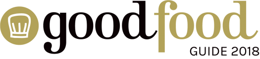 good-food-guide.png