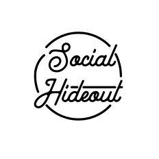 social-hideout-logo-2.jpg