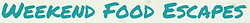 Weekend-Food-Escapes-Logo.PNG